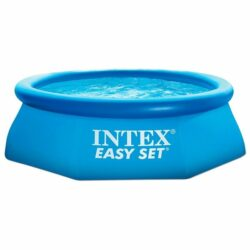 "Надувной бассейн Intex 28120NP ""Easy Set"" (305х76см)"