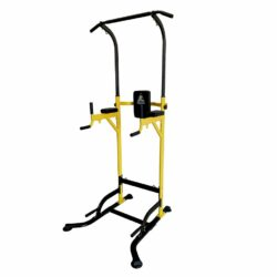Турник - брусья Power Tower Dfc Homegym G008Y